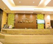 Shanghai Huxin Business Hotel
