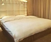Xinsu Apartment Hotel - Shenyang