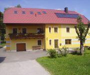 Bauernhof Wurzer