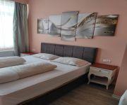 Sindelfingen: BT - Hotel