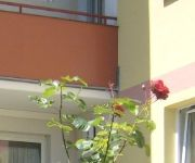 Homing Immobilien