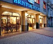 Best Western Plus Bristol