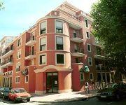 Residence Les Venitiennes