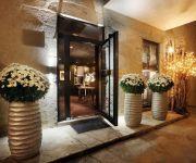 Petit Hôtel Confidentiel