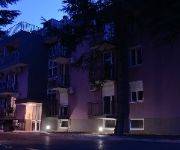 Pinjola Aparthotel
