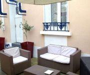 Hôtel AKENA HF