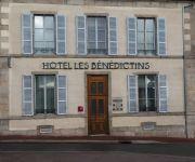 Hotel des Benedictins