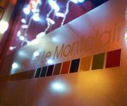 Le Montclair Hostel