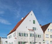 Herrenhof Landhotel