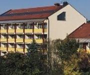 Victoria Appartement-Hotel