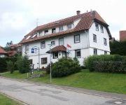 Rothauser Gruppenferienhaus