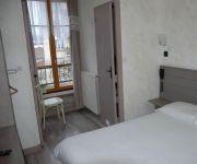 Hotel La Terrasse