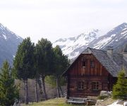 Höflhütte Hütte