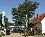 Alttolkewitzer Ferien-& Privatzimmer Mrosk