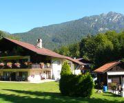 Buchenhof Ferienhaus