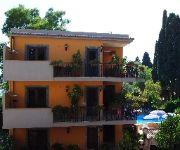 Villa Il Glicine Residence
