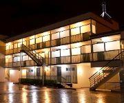 Waverley International Hotel Melbourne