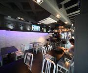 Peace & Love - Hostel