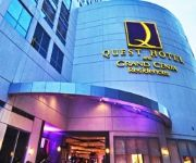 Quest Cebu Hotel and Conference Center