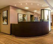 Hotel Helgon