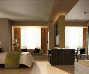 Davanam Sarovar Portico Suites Bengaluru