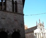 Palazzo Malfatti Residenza D'Epoca