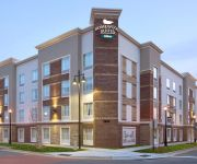 Homewood Suites by Hilton Charlotte-Ayrsley NC