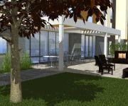 Home2 Suites by Hilton Charlotte I-77 South NC
