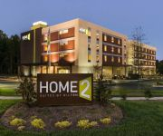 Home2 Suites by Hilton Charlotte I-77 South NC