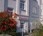 An der Weißeritz Pension