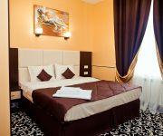 Lite Hotel Volgograd