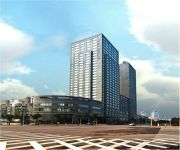 Jinjiang Oriental Hotel
