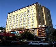 Enshi Shuaibaren Hotel