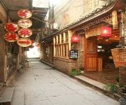 Fenghuang Waiting-for-you Inn
