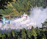 Seercuo International Hotel - Aba Autonomous Region