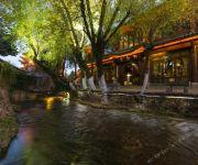 Jun Bo Xuan Boutique Guesthouse