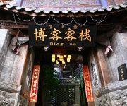 yun xiao gong - Lijiang