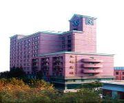 Changhang Hotel - Shanghai