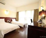 Hanting Hotel Xuhui Jiaoda