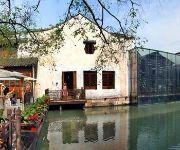 Wuzhen Waterside Resort