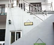 Xitang Yiting Hotel