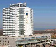 Yantai Jinghai Hotel