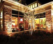 Hilton Garden Inn Sioux Falls South