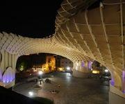 Palace Sevilla