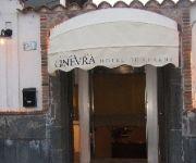 Villa Ginevra Hotel de Charme