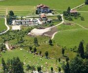 Wesenauerhof Apart-Pension