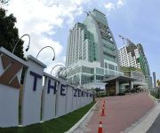 Kuantan The Zenith Hotel