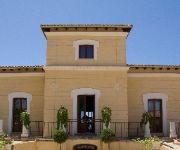 Villa Calandrino Hotel