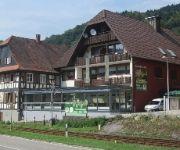 Rebstock Landgasthof