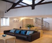 Shaftesbury House by CityQuarters